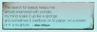 uncanny-allen-wilson-quote-1