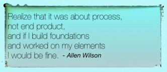 uncanny-allen-wilson-quote-2